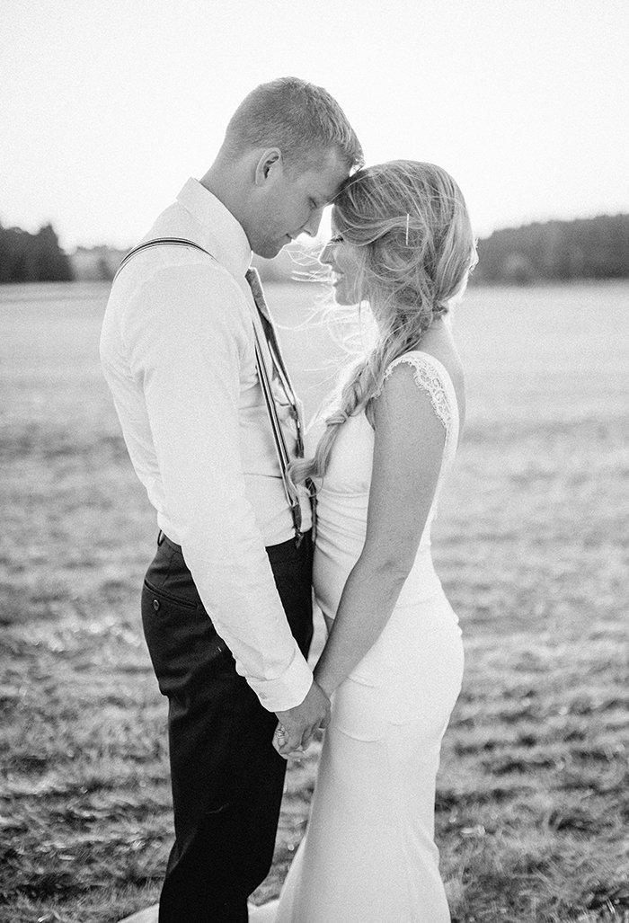 Siblimity Oregon Wedding0171