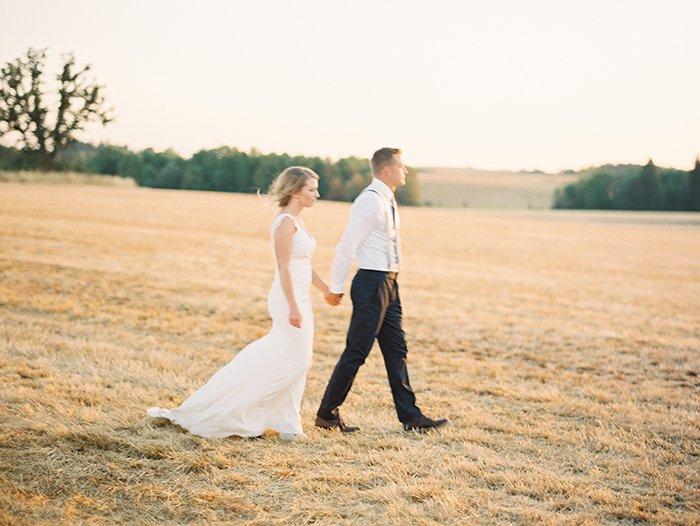 Siblimity Oregon Wedding0172