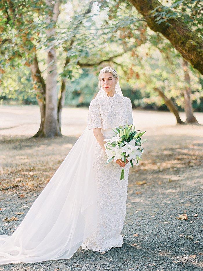 Glide OR Wedding0020