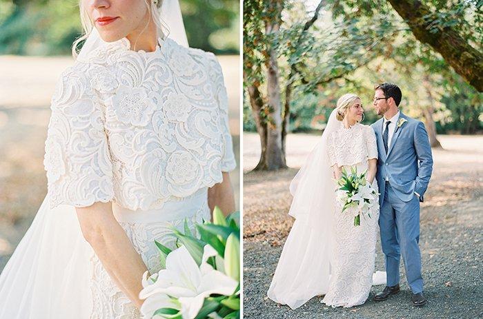 Glide OR Wedding0021