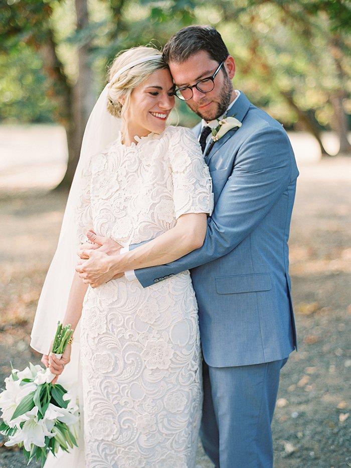 Glide OR Wedding0025