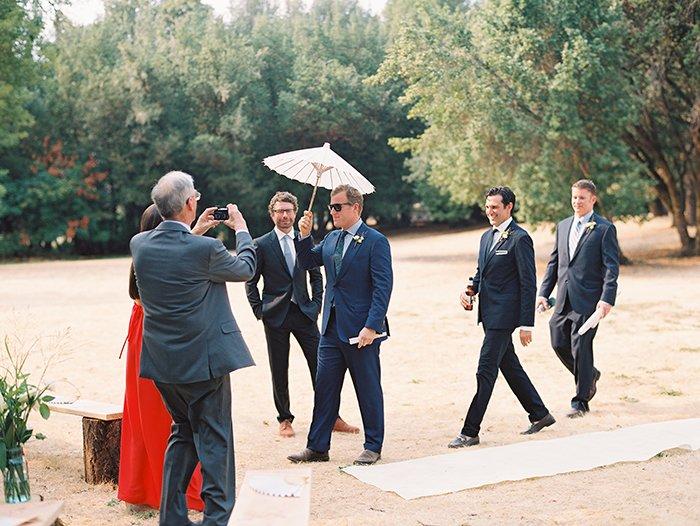 Glide OR Wedding0029