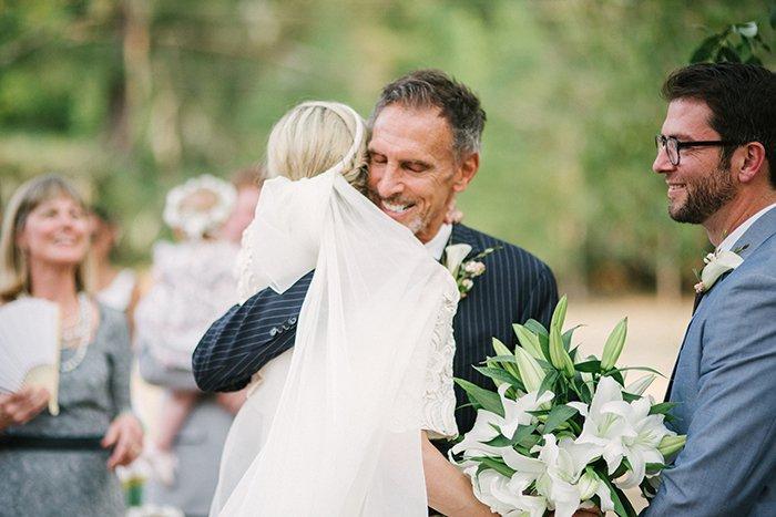 Glide OR Wedding0041