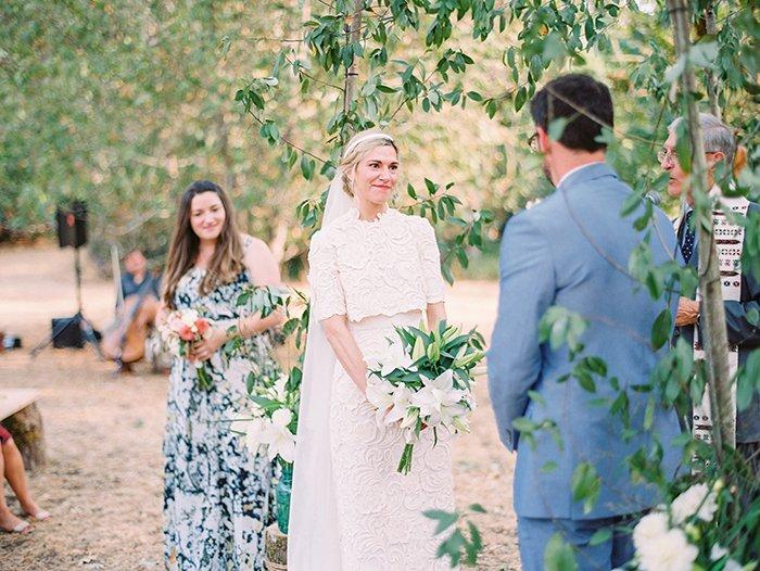 Glide OR Wedding0045