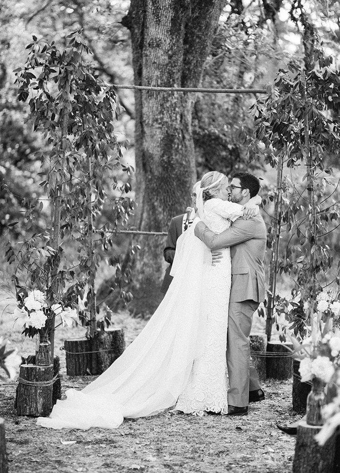 Glide OR Wedding0046