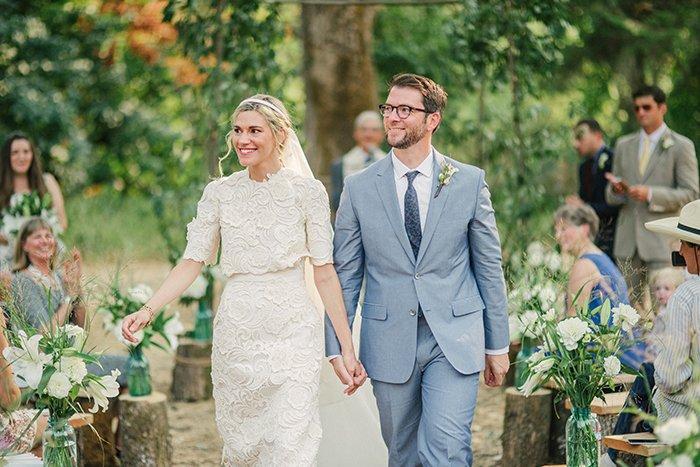 Glide OR Wedding0047