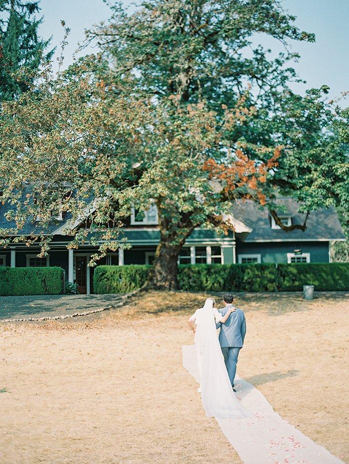 Glide OR Wedding0048