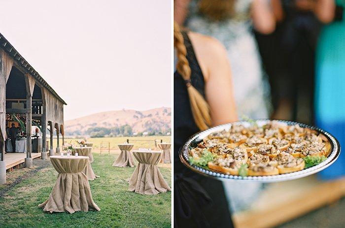 Glide OR Wedding0056