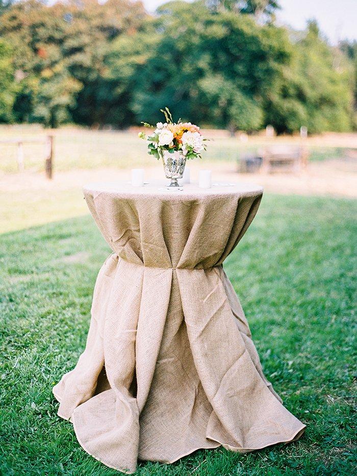 Glide OR Wedding0062