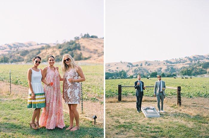 Glide OR Wedding0070