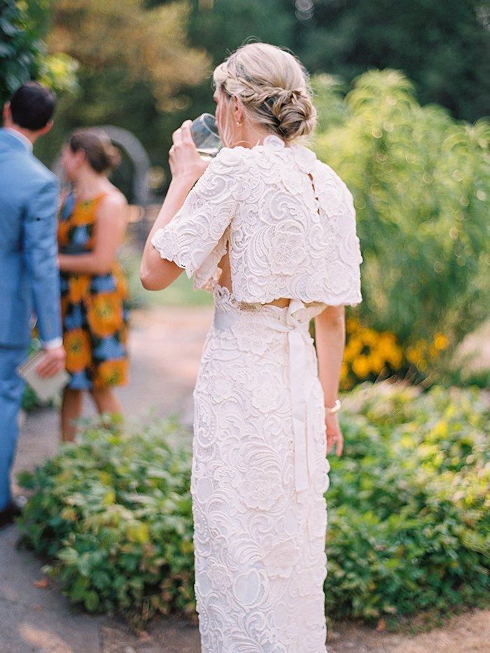 Glide OR Wedding0073