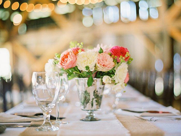 Glide OR Wedding0078