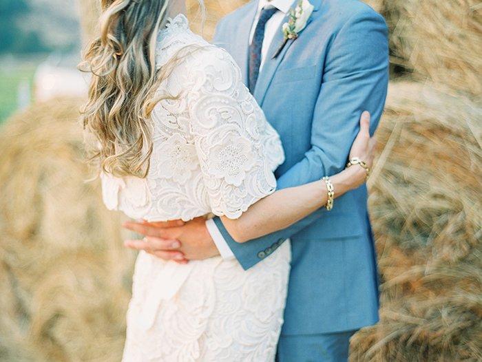 Glide OR Wedding0082
