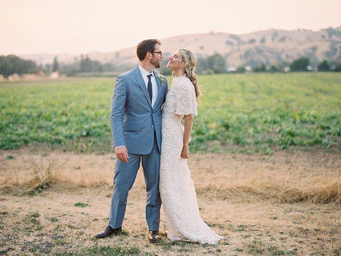 Glide OR Wedding0085