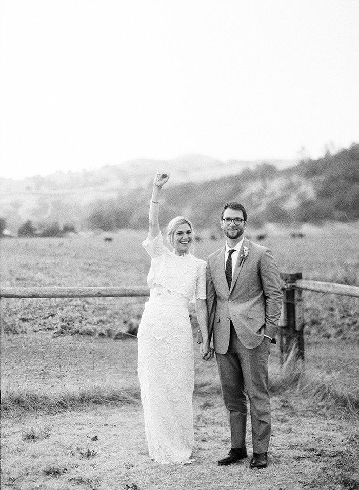 Glide OR Wedding0088