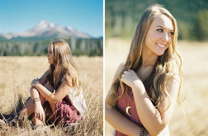 Bend Senior Photography0003