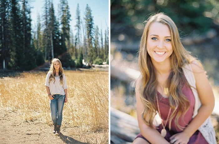 Bend Senior Photography0011