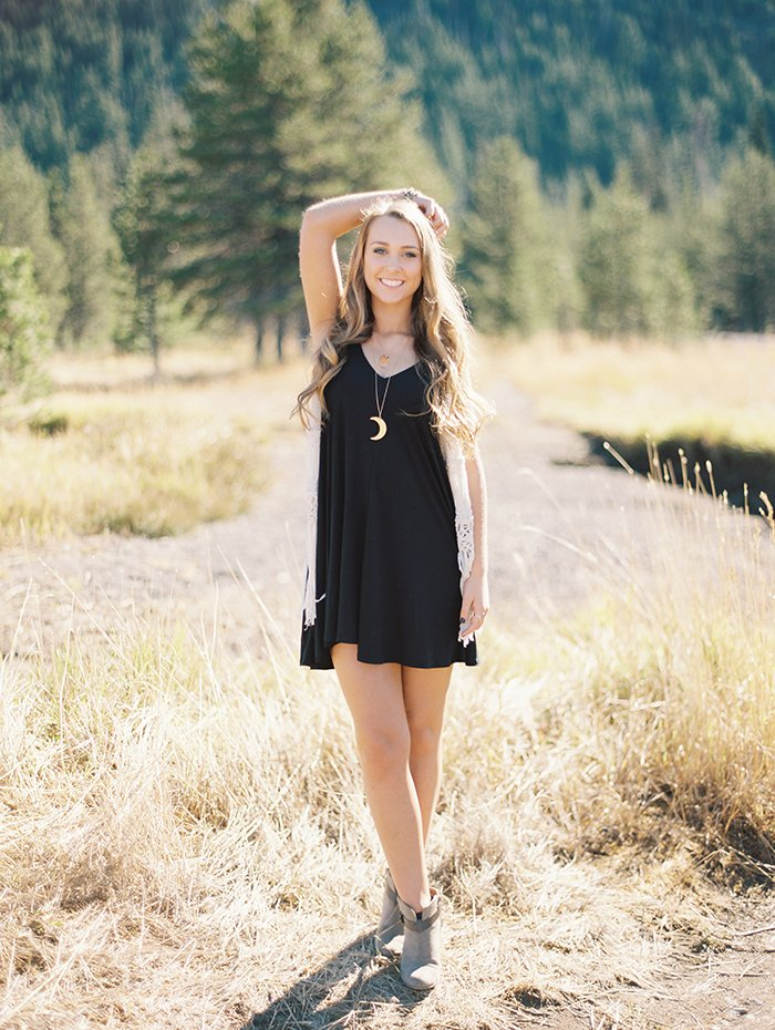 Bend Senior Photography0016