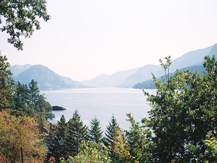 Wedding at Columbia Gorge0003
