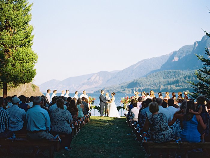 Wedding at Columbia Gorge0034