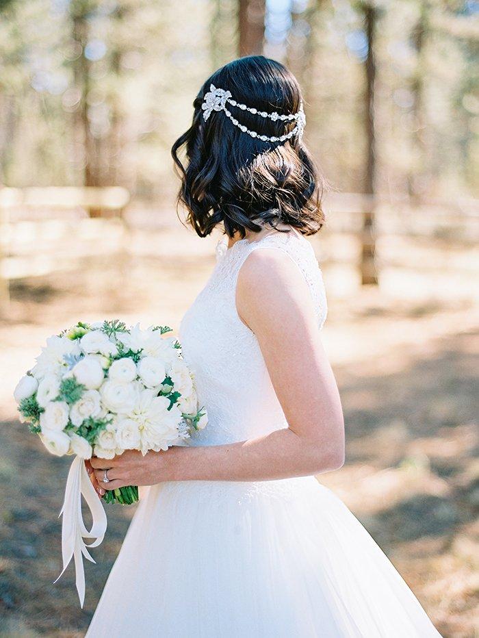 Sisters Oregon Wedding0007