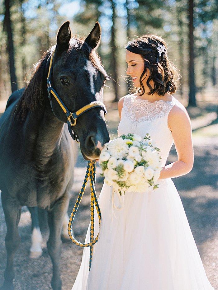 Sisters Oregon Wedding0013
