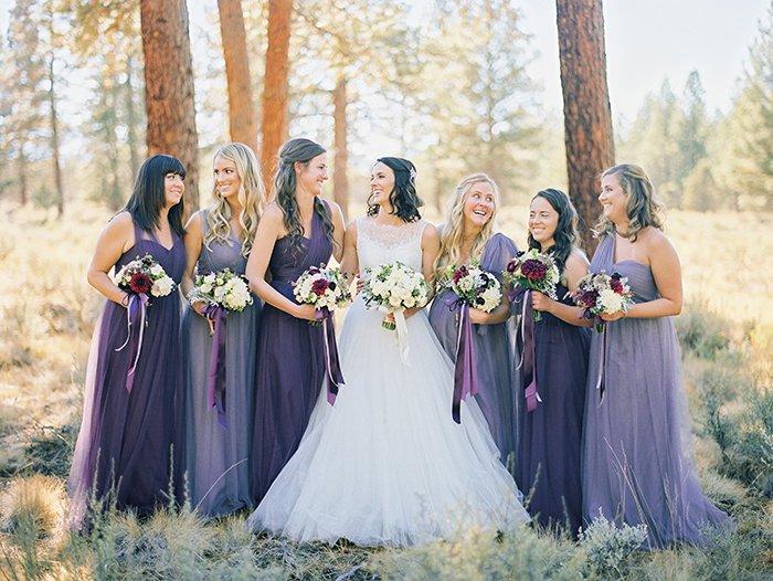 Sisters Oregon Wedding0032