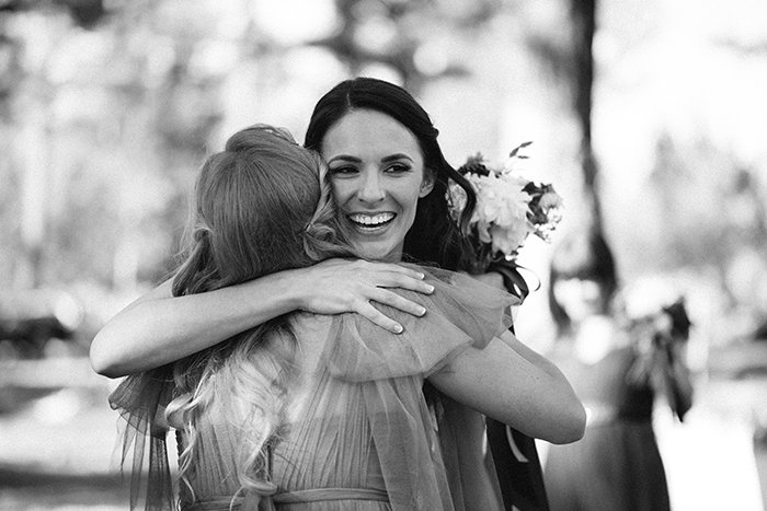 Sisters Oregon Wedding0052