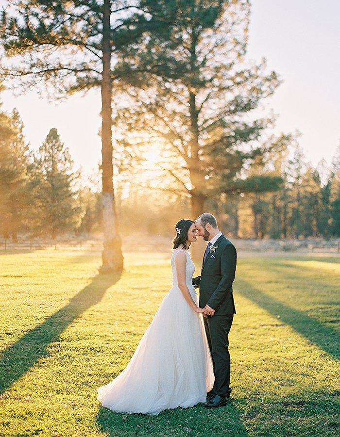 Sisters Oregon Wedding0074
