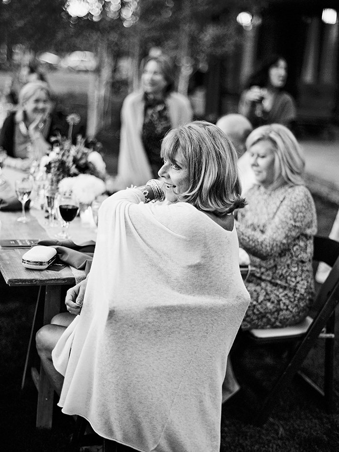 Sisters Oregon Wedding0079