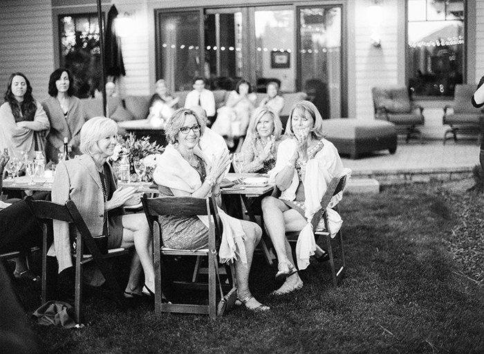 Sisters Oregon Wedding0081