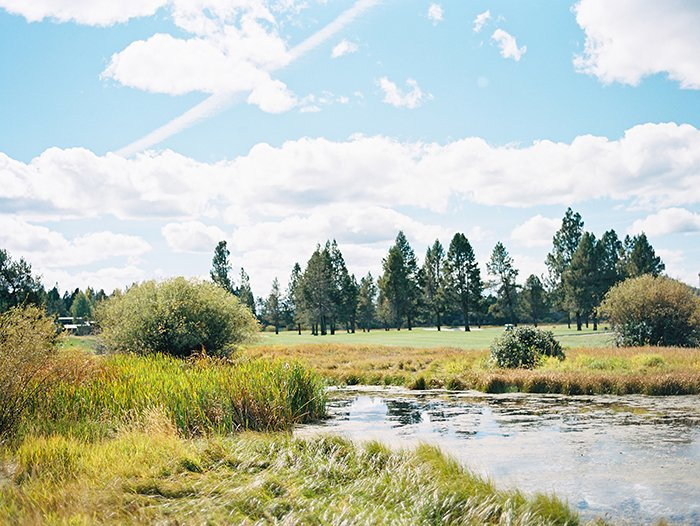 Sunriver Oregon Wedding0006