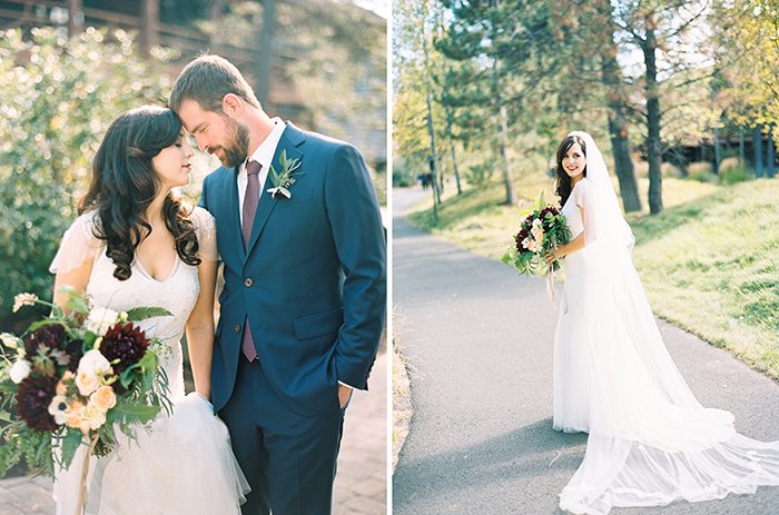 Sunriver Oregon Wedding0014