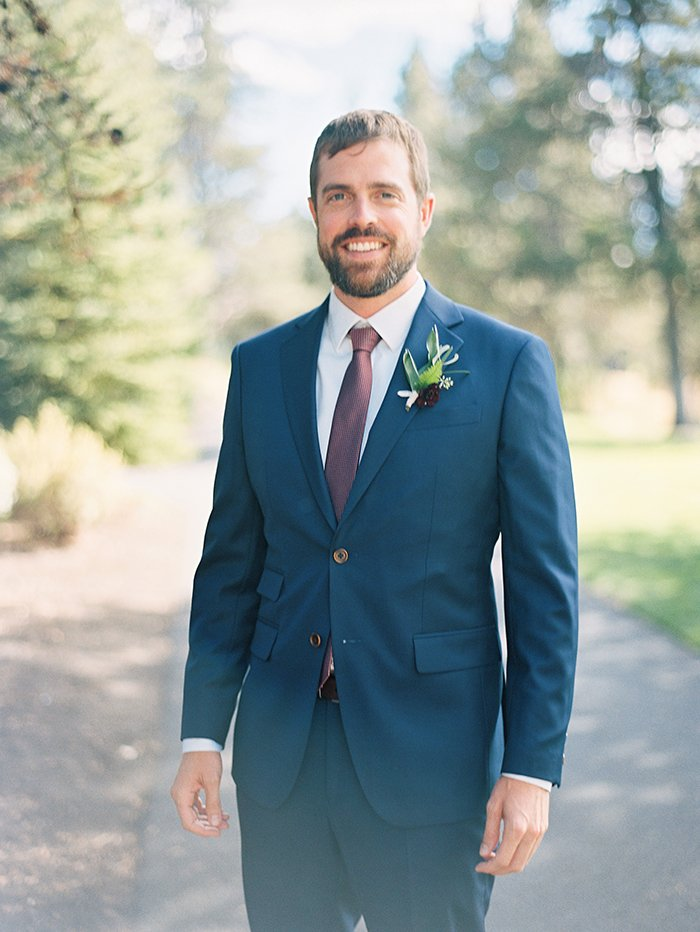 Sunriver Oregon Wedding0015