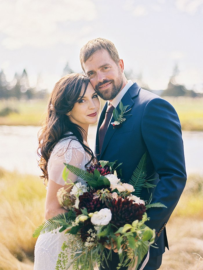 Sunriver Oregon Wedding0019