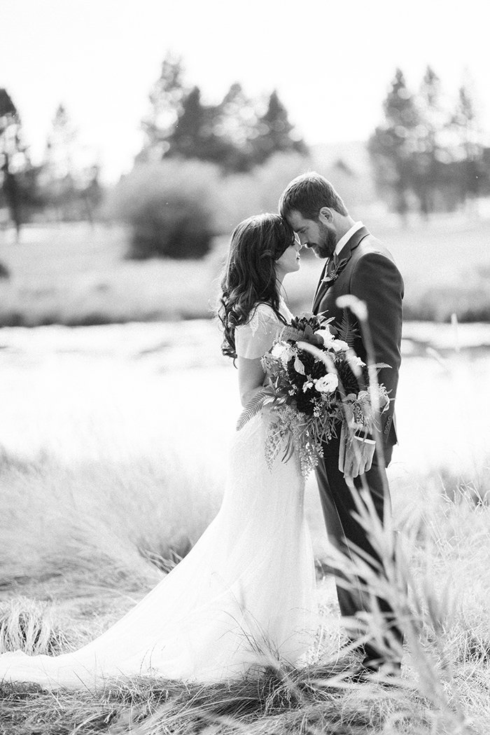 Sunriver Oregon Wedding0020