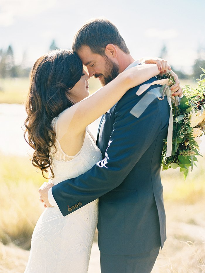 Sunriver Oregon Wedding0022