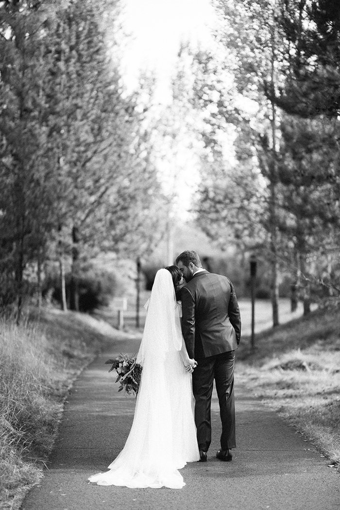 Sunriver Oregon Wedding0025