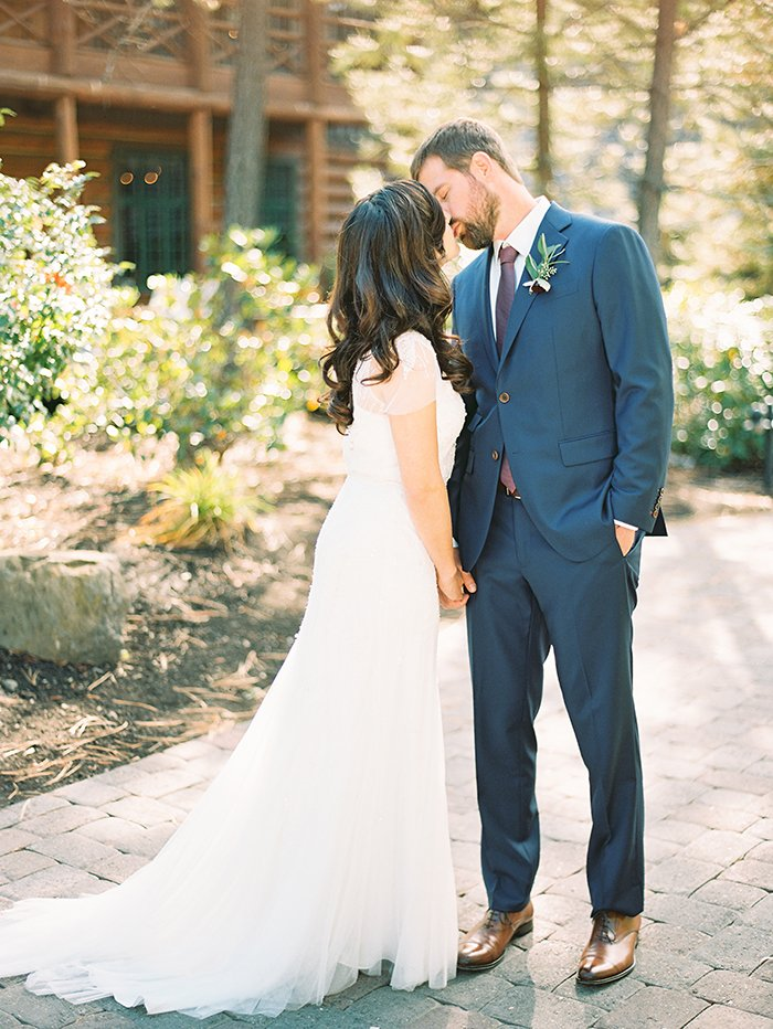 Sunriver Oregon Wedding0031