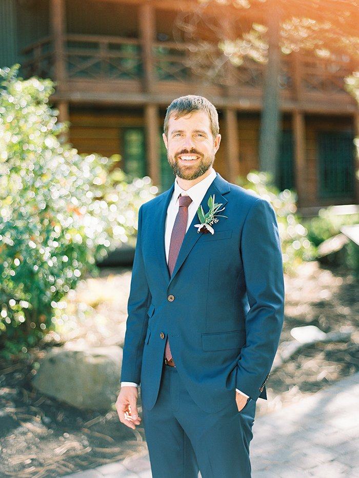 Sunriver Oregon Wedding0034