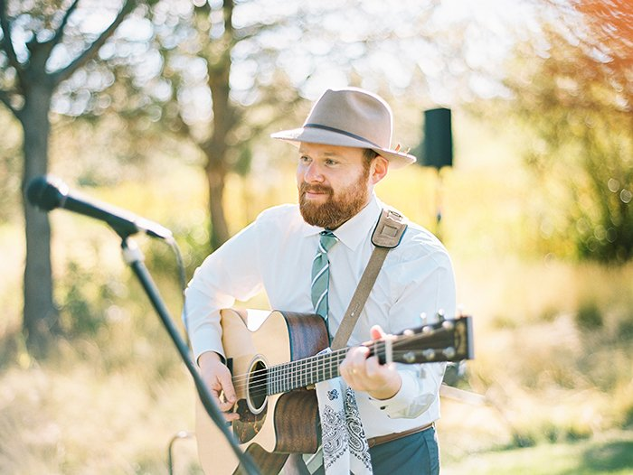 Sunriver Oregon Wedding0040