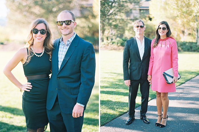 Sunriver Oregon Wedding0041