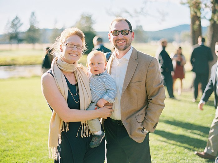 Sunriver Oregon Wedding0042