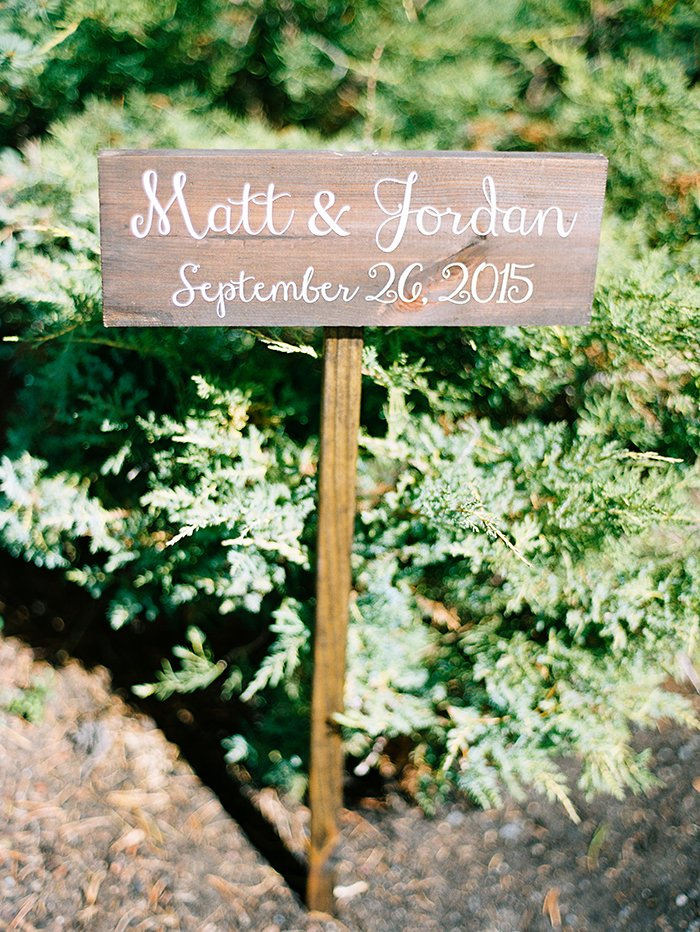 Sunriver Oregon Wedding0043