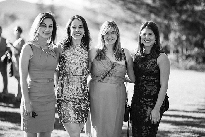 Sunriver Oregon Wedding0044