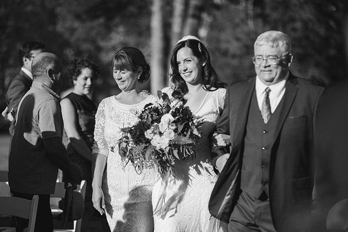 Sunriver Oregon Wedding0046