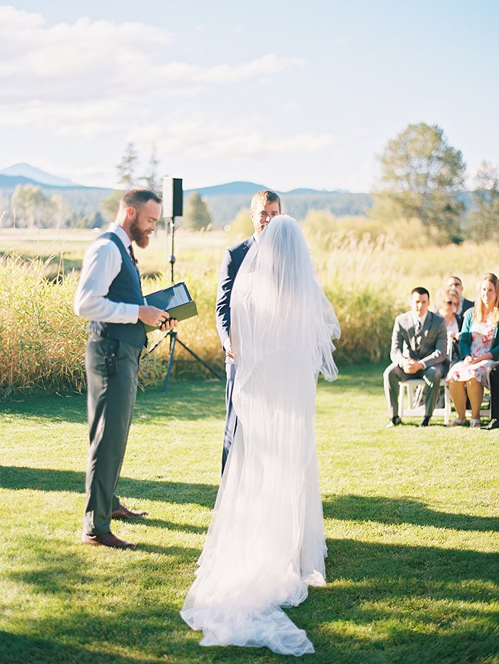 Sunriver Oregon Wedding0047
