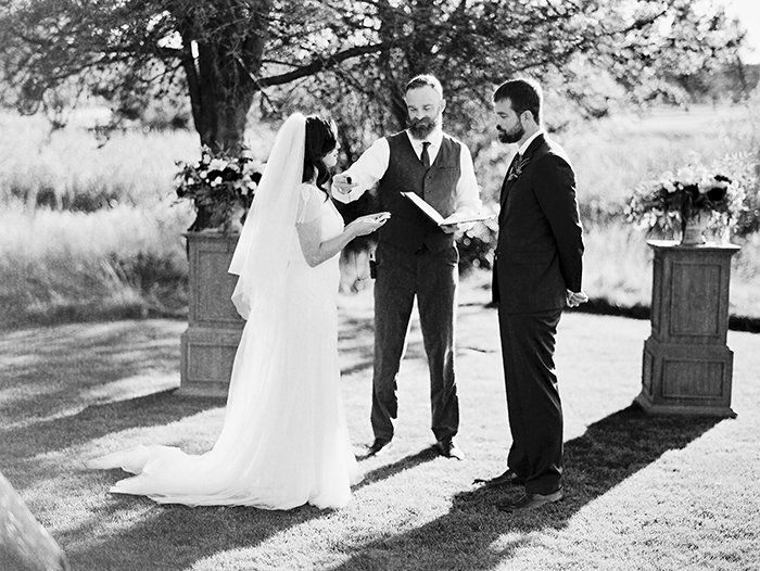 Sunriver Oregon Wedding0048