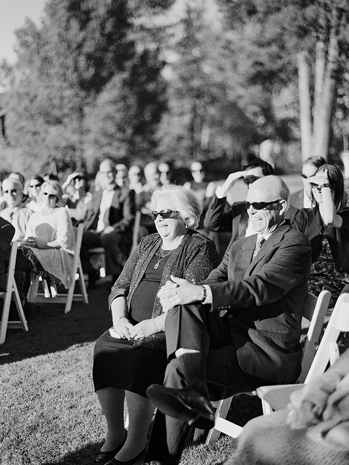 Sunriver Oregon Wedding0051