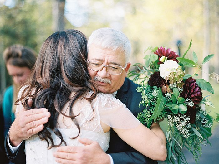 Sunriver Oregon Wedding0053